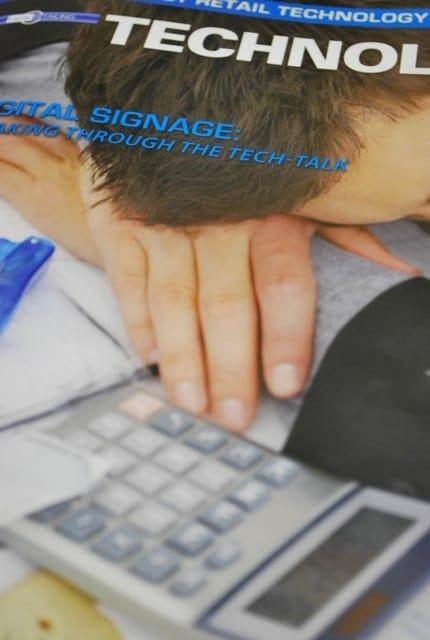 Inside-Retailing-Magazine-Digital-Signage