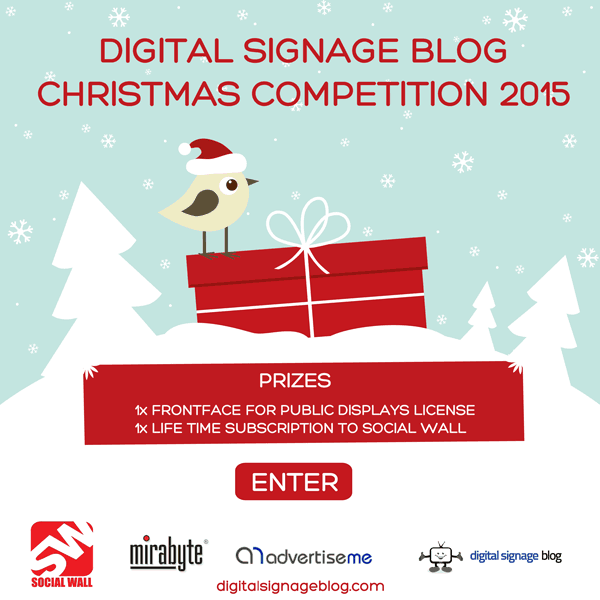 Christmas-Competition-2015-enter