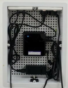 Digital Signage Blog - Digital Signage Player Intel NUC