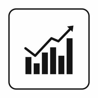 Digital Signage Blog - Graph